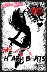 Heart Hard Beat / Two H(e)ar(t)d Beats