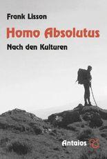 Homo Absolutus