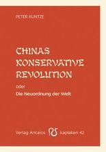 Chinas konservative Revolution