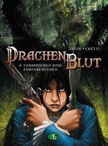 Drachenblut #8