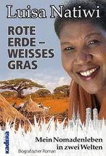 ROTE ERDE – WEISSES GRAS