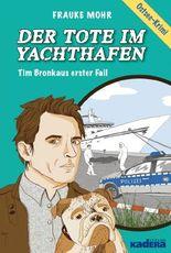 Der Tote im Yachthafen