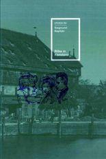 Rilke in Konstanz (Spuren)