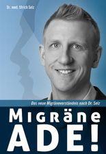 Migräne ade!