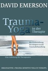 Trauma-Yoga in der Therapie