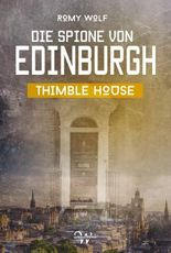 Die Spione von Edinburgh 1