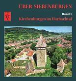 Über Siebenbürgen - Band 1