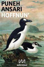 Hoffnun'