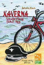 Xaverna