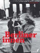 Berlinerinnen