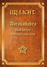 Abrakadabra – Das kleine Hexeneinmaleins