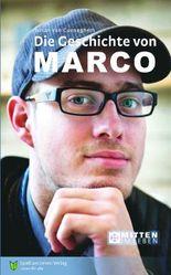 Die Geschichte von Marco