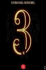 3 (Three 2)
