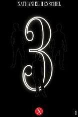 3 (Three 1)