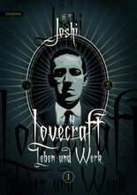 H. P. Lovecraft − Leben und Werk 1