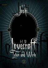H. P. Lovecraft − Leben und Werk 2