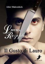 Il Gusto di Lauro