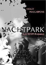Nachtpark
