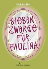 Sieben Zwerge für Paulina
