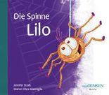 Die Spinne Lilo