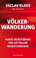 Völkerwanderung