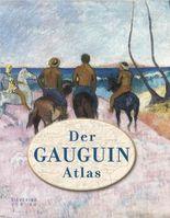 Der Gauguin Atlas
