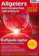 Allgeiers Astrologisches Jahresbuch 2015