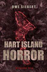 Hart Island Horror