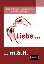 Liebe m.b.H.