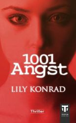 1001 Angst