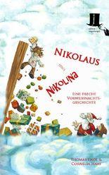 Nikolaus und Nikolina