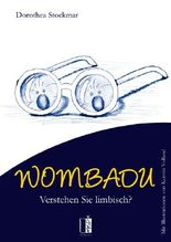 WOMBADU