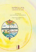 Isabella's Gotteskinder der Natur