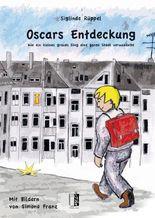 Oscars Entdeckung