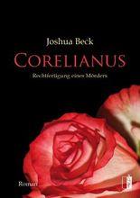 Corelianus