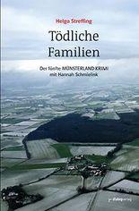 Tödliche Familien