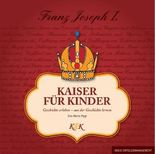 Kaiser für Kinder