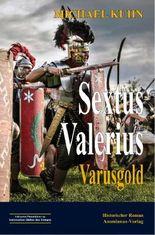 Sextus Valerius I
