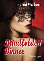 Blindfolded Dinner