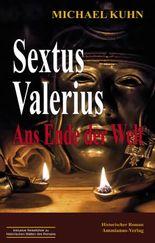 Sextus Valerius II