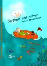 Gertrude und Wilmar