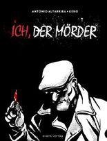 Ich, der Mörder