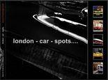 london-car-spots