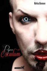 Pyre - Osculum