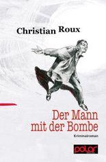 Der Mann mit der Bombe