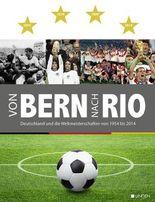 Von Bern nach Rio