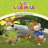 Leo Lausemaus - Freunde für immer!