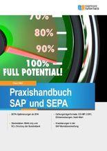 Praxishandbuch SAP und SEPA