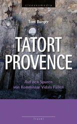 Tatort Provence