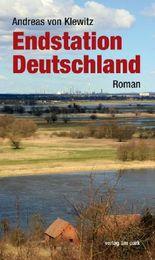 Endstation Deutschland